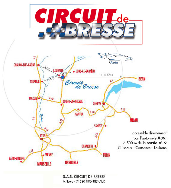 rx8france consulter le sujet circuit la bresse le samedi 11 juillet avec atoc. Black Bedroom Furniture Sets. Home Design Ideas